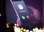 微软在印度用区块链技术治理骚扰电话