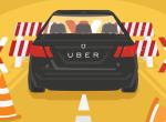为什么Uber式的创业项目大多以失败收场?