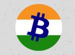 印度考虑发行国家数字货币取代纸币