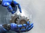 智能化推进:业务和技术之间需要桥梁
