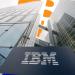 """区块链的区块链:IBM发起区块链""""黄页""""项目"""