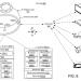 """成为数字时代的""""指环王""""?微软申请智能指环专利,无需充电"""