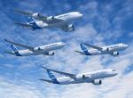 空中客车:用人工智能消灭航班延误