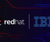 云计算要变天?IBM以340亿美元收购Red Hat