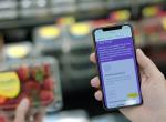 IBM推出食品溯源认证区块链工具IBM Food Trust