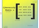 中国网络安全细分领域矩阵图(Matrix 2018.11)发布