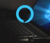 智能化你的PC:亚马逊智能语音助理Alexa发布PC版本