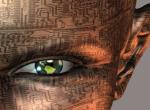 要命的不是杀手机器人,2019年人工智能的六个真正威胁