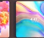 2019年,哪些折叠屏手机具备掰弯苹果的实力?