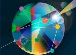 德勤2019科技趋势报告:九股科技势力酝酿八大巨变