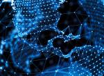 2019年值得关注13家基于区块链的云计算和存储创业公司