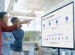 找不到工作不要钱:微软与OpenClassrooms合作培养1000名AI学生