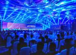 "C3安全峰会奏响5G安全最强音 ""预建未来""构建安全数字世界---2019  C3安全峰会正式开幕"