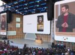 Google I/O 2019大会看点:AI民主化加速