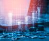 金融企业敏捷方法的五项基本原则
