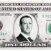 房间里的大象:脸书币会是加密货币的转折点吗?