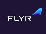 Flyr融资1000万美元开发机票人工智能预测服务