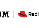 IBM以总价340亿美元完成里程碑意义的红帽收购,定义开放的混合云未来