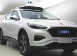 11家企业联合发布自动驾驶汽车指导原则