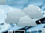 微软推出Azure云安全实验室,漏洞奖金提高至4万美元