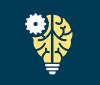 民主化与自动化:降低机器学习门槛的六大工具