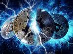 量子霸权对区块链到底有多大威胁?