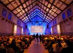 AI全球峰会上最值得关注的五个人工智能创业项目