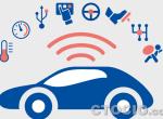 ENISA发布第二版《智能汽车网络安全最佳实践研究报告》