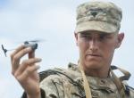 微秒级战争:美军的人工智能算法武器