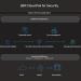 IBM发布大型开源安全平台