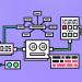 OpenAI发布人工智能文本生成系统,声称可能打开了潘多拉盒子