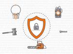 安全开发的引爆点:安全独角兽Code Warrior获巨额投资