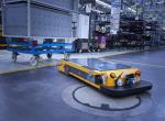 宝马公司开源其生产环境工业4.0人工智能算法