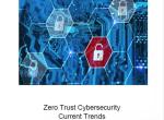 深度-零信任网络安全当前趋势