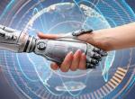 智能化和自动化的差别何在