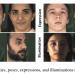"""对抗深度伪造""""换脸"""":SenseTime开发人脸伪造测试基准"""