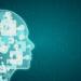 IPsoft发布全球首个AI数字员工市场
