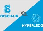 企业区块链进入生产时代:Hyperledger Fabric 2.0版本发布