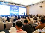 中国领先的数字营销峰会将于2020年再次召开