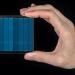 首个PB级硬盘可能会采用玻璃盘片