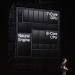 苹果将全面转向ARM架构