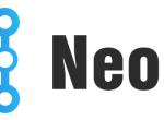 NeoML:用于构建,训练和部署机器学习模型的开源库