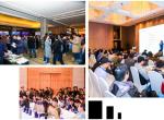 EISS-2020企业信息安全峰会之北京站   7.31(周五线上)