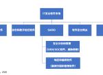 捕捉疫情黑天鹅,中国IT安全软件市场路在何方?