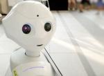 HR ChatBots将来会取代人力资源吗?