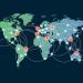全球CDN市场的现状与未来