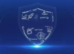 专题·网络安全服务 | 谭晓生:网络安全即服务的业务前景分析