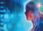 只有人工智能才能打造更好的人工智能