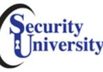 北美最好的网络安全培训平台TOP11