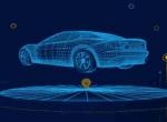 汽车FOTA信息安全规范及方法研究